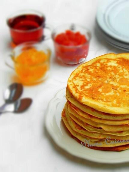 recette pancakes (20)