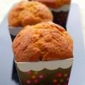 muffins potiron (18)