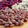haricots secs (7)