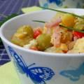 salade pomme de terre oeufs-jambon (30)