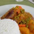 curry d'agneau (10)