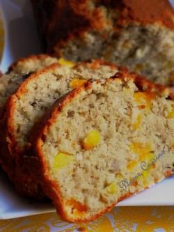 gâteau mangue-coco (19)