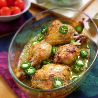 Poulet-curry-au-four