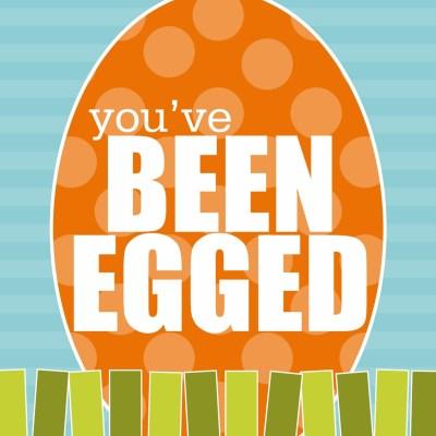 eighteen25 Feature: Easter Crafts