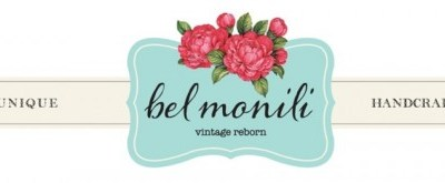 bel monili blog feature