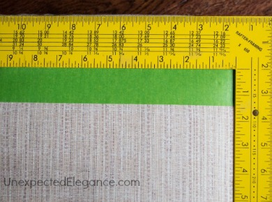 Frog Tape Patio Furniture Transformation-3.jpg.jpg