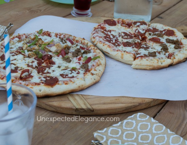 Design-A-Pizza BBQ Night-1-6.jpg