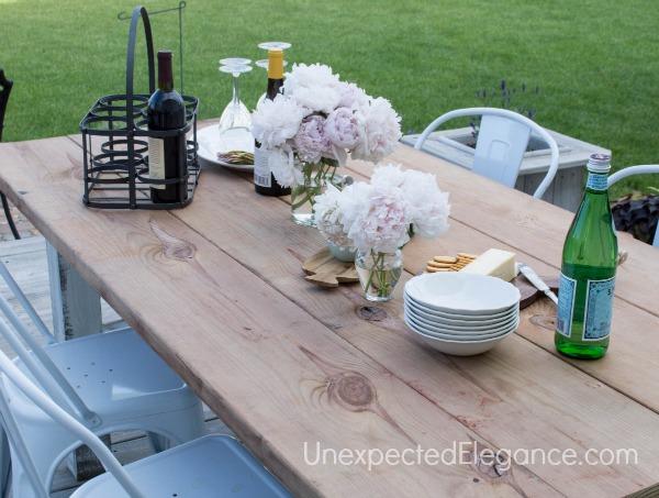 EASY DIY Outdoor Table-1-10.jpg