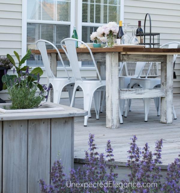 EASY DIY Outdoor Table-1-16.jpg