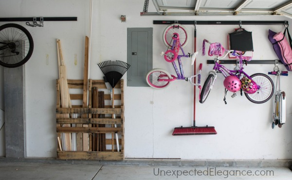 FREE Garage Organiztion-1-5.jpg