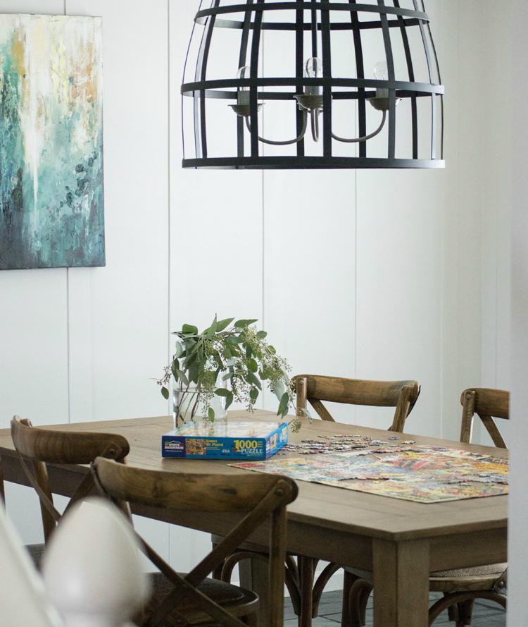 dining-room-makeover-1-24-copy