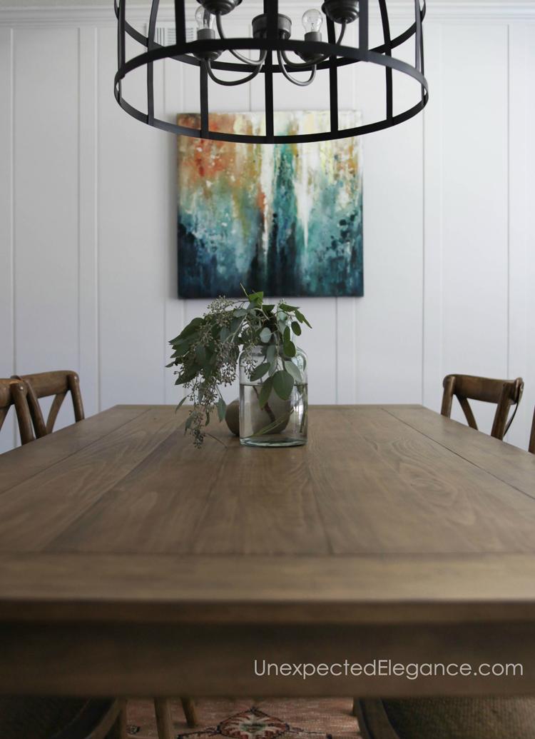 dining-room-makeover-1-8-copy