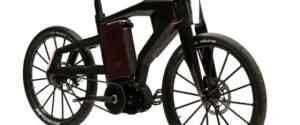 The World's Most Expensive Bicycle – PG-Bikes Black Trail BT-01