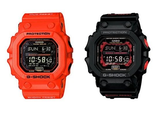 Casio-G-Shock-GX56-1A-and-GX56-4