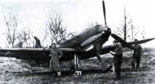 Sonderkommando elbe used to ram other fighter bombers in wwII