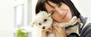 Best Way To Pick Up Girls – Get A Puppy