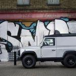 Land-Rover-Defender-X-Tech-90