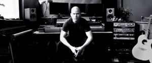 Michael McCann Music – Deus Ex: Human Revolution