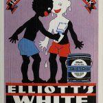 Racist-White-Veneer-Ad