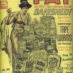 Sanitized-Tapeworms-Ad