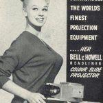Sexist-vintage-ad