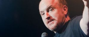 Selling Things For Cheap – A Louis CK Experiment