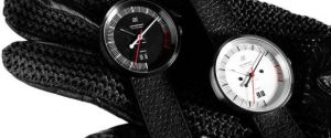 Autodromo Collection – Motoring Watches