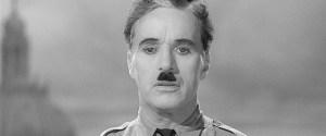 Charlie Chaplin – The Great Dictator Speech