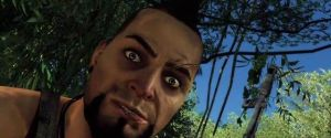 Far Cry 3 – Gameplay Trailer Featuring Dr. Earnhardt