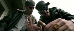 EDC Rap Video – Mall Ninjas Rejoice