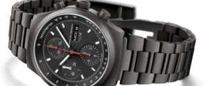 Porsche Design 40Y of Iconic Products Set