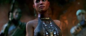 Far Cry 3 – Meet Citra, Dennis, and The Rakyat Tribe