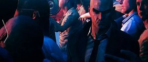 Hitman: Absolution – Launch Trailer