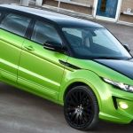 Lambo-Green-Kahn-Design-Evoque