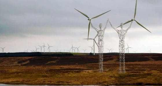 choi-shine-giants-of-the-wind-turbines02
