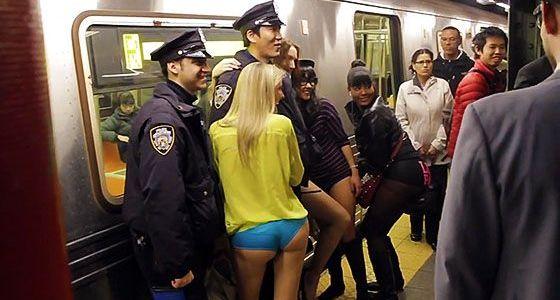 no-pants-subway-ride-improv-everywhere