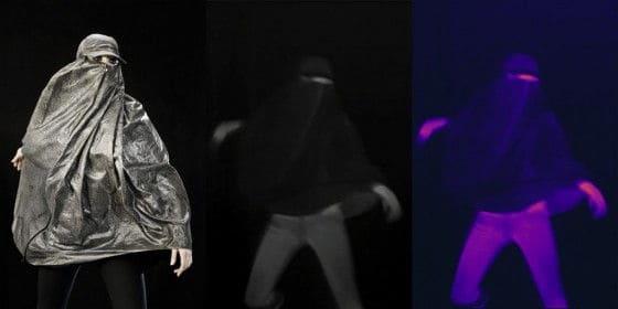 adam harvey burqa