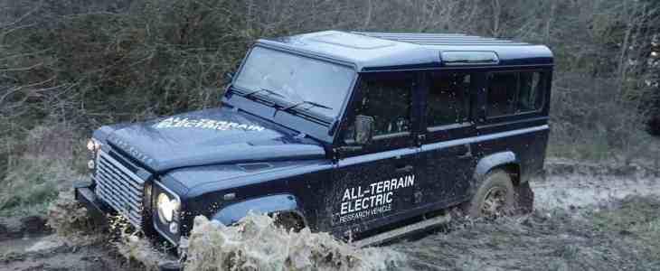 Land-Rover-Defender-Electric_1