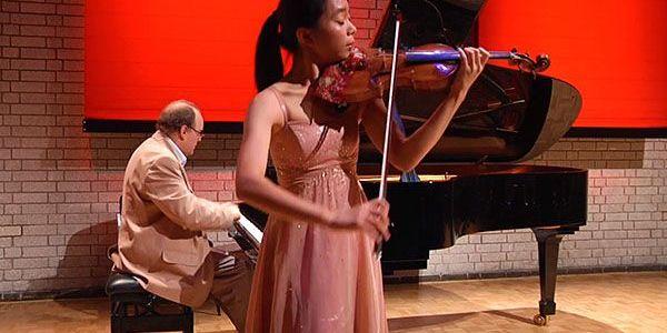 sirena-huang-violinist