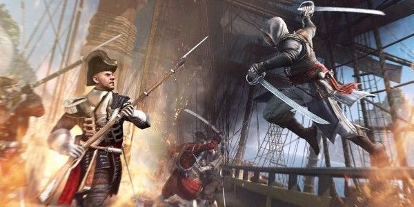 assassins-creed-iv-blackflag03