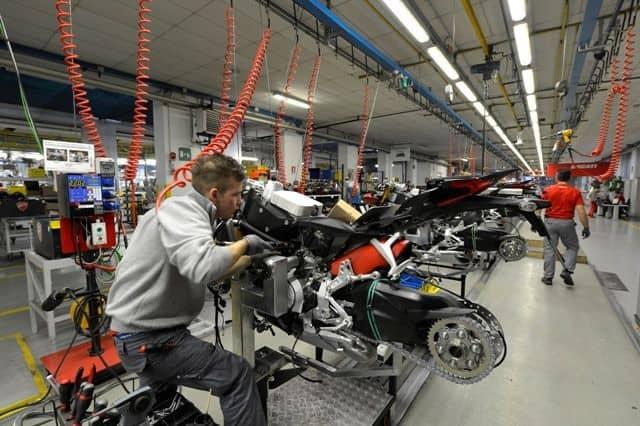 6-Ducati_Production_10