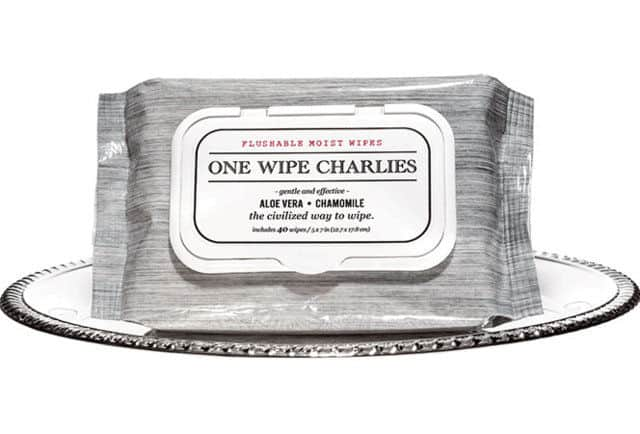 one-wipe-charlies-buttwipes