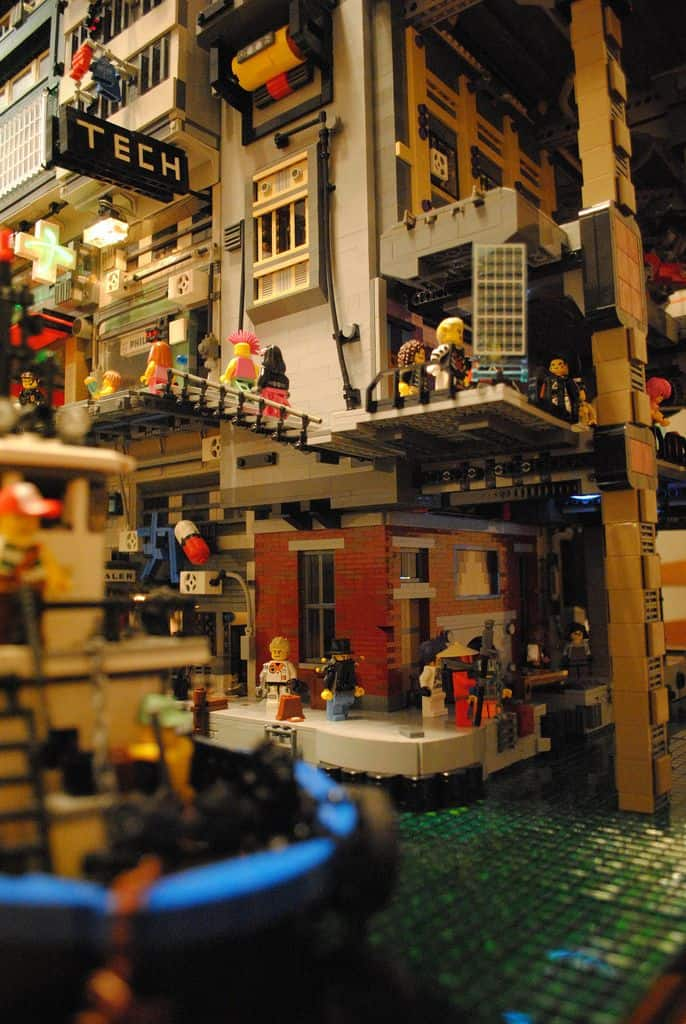 cyberpocalypse-brickworld-2013-09