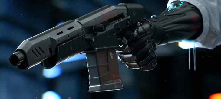 cyberpunk-2077-militech-crusher