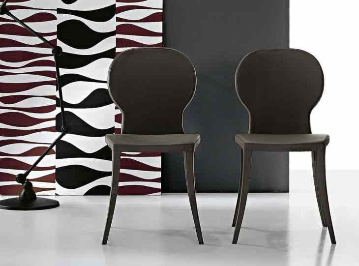 bonaldo-victoria-chairs