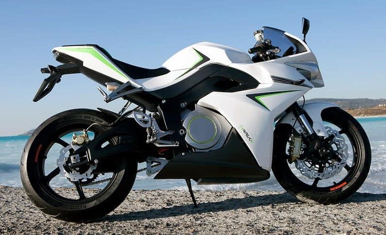 [Imagem: Energica-Ego-Electric-Superbike_2.jpg]