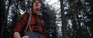 Style Inspiration – Dress Like a Lumberjack
