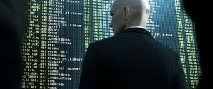 IO-Interactive's Open Letter to Hitman Fans