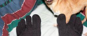 Sock Hacks for Better Living – Simple Tricks to Make Them Last Longer (and More)