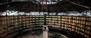 Presidio Modelo – Cuba's Abandoned Panopticon Prison